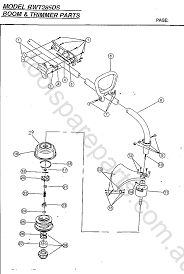 Honda bf90 parts diagram 2005 wiring diagram honda bf90 parts diagram 2005 4 honda carb parts wiring diagram at