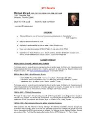 Resume What Does Cv Stand For In Resume Terms Or Resumes Mean 64