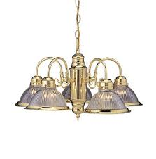monument traditional chandelier polished brass 24 x 14 in uses