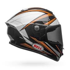 bell star mips helmets motorcycle parts and riding gear
