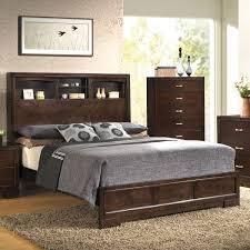 picture of liam merlot 5 pc queen bedroom