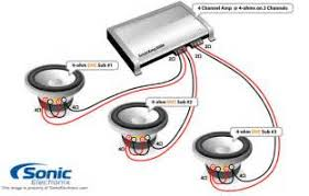 similiar 0 ohm subwoofer wiring diagram keywords wiring diagram for car audio system 2 ohm subwoofer wiring diagram 2