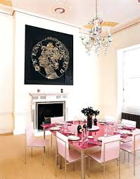 houzz small dining rooms dining small dining table and chairs dining room design ideas on a houzz small dining rooms