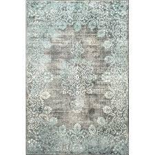 gray beige rug gray beige area rug