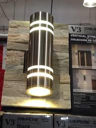 vertical stream artika lighting collection bing images with light fixtures fireplace showrooms