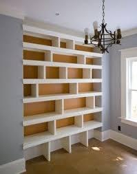 shelves office. DIY Shelves. Office.   Home Ideas Pinterest Shelves, Modern And Office Spaces Shelves G