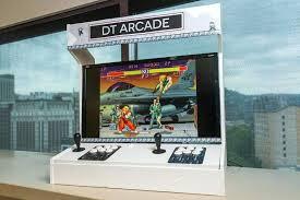 tabletop arcade plans how to build arcade cabinet 5 how to build your own arcade cabinet