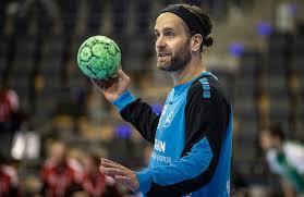Jun 30, 2021 · heinevetter nur ersatz. Heinevetter Fur Playoffs In Der Handball Bundesliga