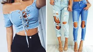 life s ideas diy clothes life s epic way to turn old clothes into new clothes 2018 diyall net home of diy craft ideas inspiration diy