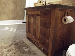 bathroom vanities massachusetts. Rustic Shower Design Idea Country Bathroom Vanities Dark Wood Massachusetts :