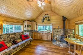 Small Picture Classic Double Loft Tiny Home by Richs Portable Cabins YouTube