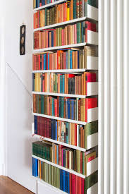 Tell our planners exactly what you want to store and they will plan a  shelving system