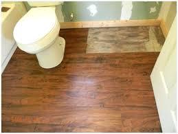 fireside oak laminate flooring flooring extraordinary laminate for instructions um size swiftlock fireside oak laminate flooring