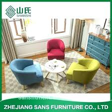 soft line leather furniture supplieranufacturers at sofa spa softline pista chair leath