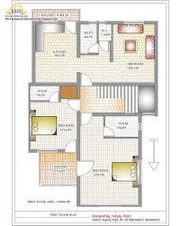 best vastu plan for west facing house home plan according to vastu new vastu west face house map 20 40 groveparkplaygroup org