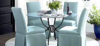 black friday deals good round dining room table sets new custom glass w atlas base