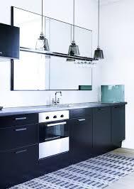 5 Tips Para Decorar Cocinas Pequeñas  Decoración De Interiores Y Decorar Muebles De Cocina
