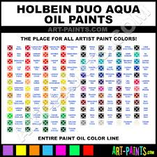 Cerulean Blue Duo Aqua Oil Paints Du280 Cerulean Blue