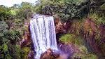 imagem de Ariranha do Ivaí Paraná n-8