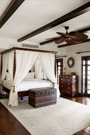 colonial bedroom ideas. Simple Ideas Colonial Style Martine Haddouche  Canopy Bed Pinterest Colonial  Bedrooms And British Colonial For Bedroom Ideas