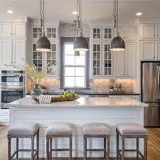 decor kitchen kitchen: white and gray kitchen with gray window trim moldings more