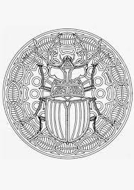 Religionereligioni Mandala