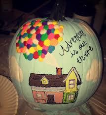 pumpkin painting ideas best 25 disney pumpkin ideas on carving pumpkins free