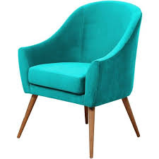 haystack needle furniture. hawke u0026 thorn herman armchair turquoise 715 liked on polyvore featuring home haystack needle furniture k