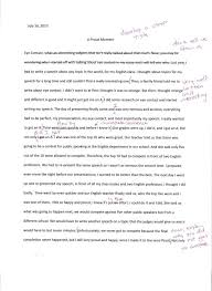 examples of autobiographical essays autobiographical essay  cover letter thesis biography example autobiography thesis statement examples image essay oglasiexamples of biography essays