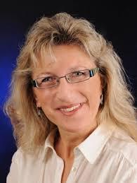 Brigitte Steiner. Public Relations. Expertin für Personal und Öffentlichkeitsarbeit - pic_8311901person