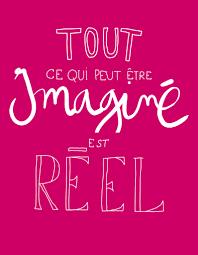 Citations Inspirantes 10 Citations Inspirantes Pour Voir La Vie En