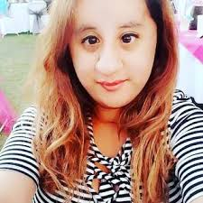 Me Natalie Fajardo Shorty_nataliee Twitter