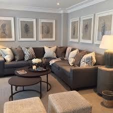 Small Modern Living Room Design Painting Impressive Inspiration Ideas
