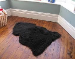 british sheepskin rug by baa baby dga newark rutgers edu