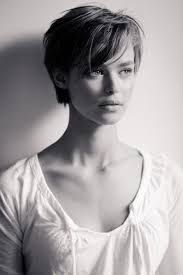 How Would I Look With This Hairstyle best 25 longer pixie haircut ideas longer pixie 2415 by stevesalt.us