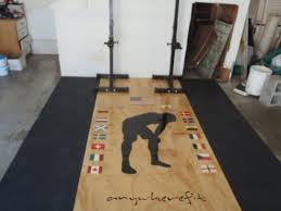 floor contemporary diy home gym flooring and top your decor