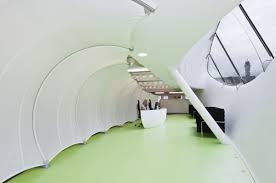 office interior designers london. Unique Designers Minimalist Futuristic Homes  Google Search Inside Office Interior Designers London