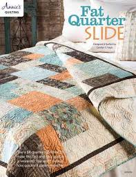 Use a fat quarter collection to make this fast and easy quilt in a ... & Use a fat quarter collection to make this fast and easy quilt in a weekend.  You won't believe how quickly it goes together. Finished size is 71 1/2… Adamdwight.com
