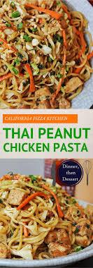 California Pizza Kitchen Garden Walk 17 Best Ideas About Thai Chicken Pizza On Pinterest Thai Pizza