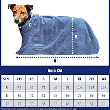 Weatherbeeta Dry Dog Bag