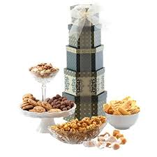 Snack Tower Vending Machine Reviews Magnificent Food Gifts Under 48 Amazon
