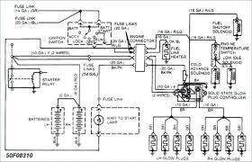 2001 ford f350 mirror wiring diagram wiring diagram libraries 2001 ford f350 trailer wiring diagram 2006 f250 schematic 1999 fusemedium size of 2001 ford f350