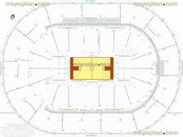 Iu Stadium Seating Chart Www Bedowntowndaytona Com