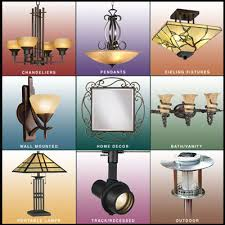 lighting fixture. Warren Electric Showroom Fixtures Lighting Fixture