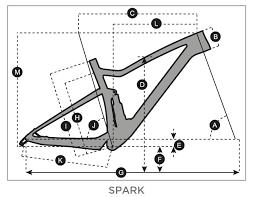 SCOTT Spark RC 900 <b>Pro Bike</b>