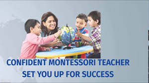 bright montessori teacher training introduction bright montessori teacher training introduction