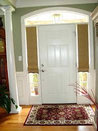 glass etching designs for partition enclosed blinds installation medium size of blinds home depot decorative door