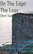 Amazon.com: Alex Able: Kindle Store