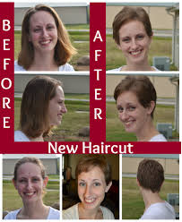 Hair Style Before And After whats up fagans fridays september 2013 3461 by wearticles.com