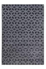geometric rug pattern. Alternative Views: Geometric Rug Pattern R